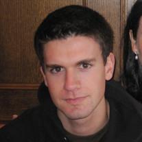 Jonathon Michael Como