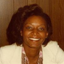 Sharon  Lynn Glass-Brown