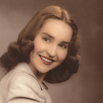 Sarah Brenna (Dokken)