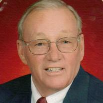 Avner Wayne DeLaigle