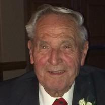 Marvin  J. Buehler