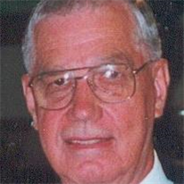 Donald  Keith Miner