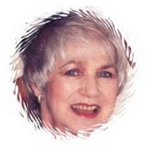 Mrs. L. Yvonne Matthews