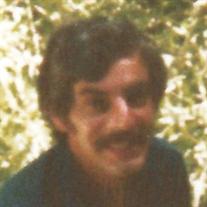 William J. Sanderson