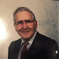 John F. Blankenship