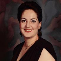 Laurene L. Schurdell
