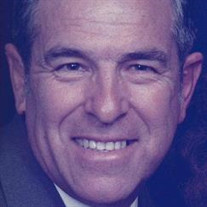 Frank M. Caruso Sr.