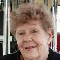 Janet Kay Artac