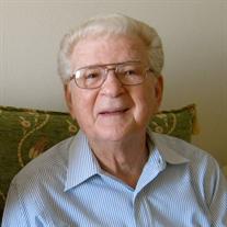 Isaac Eli