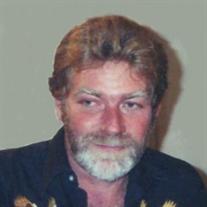 James David Smith