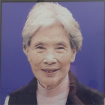 Shu- Juan Kang