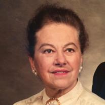 June R Rea