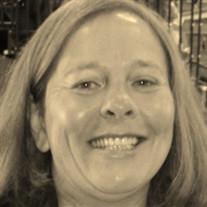Mrs. Terri E. Gramza