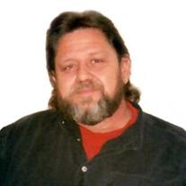 Randy A. Biggs