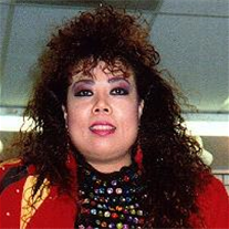 Lisa Phuong Brooker