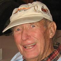 Dale Eugene Coons