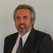 Leon  Ralph McCall