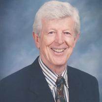 James Terry LePage