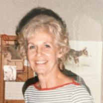 Billie L.  Izor