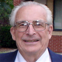 Dale Franklin