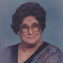 Grace Vick Everett