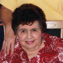 Betty Steinert