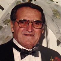 Donald Joseph Veskrna