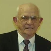 Mr. Bill Short