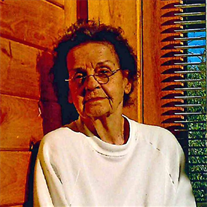 Betty L. Givens