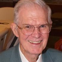 James C. Meehan