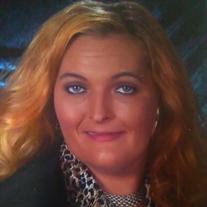 Debbie  Jean  Dixon