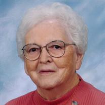 Elaine O'Neill
