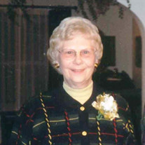 Lila Brelsford