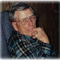 James Edward Renfroe