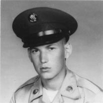 Kenneth A. Blanchard