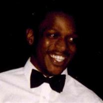 Mr. John L. Roe