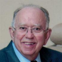 Alexander J. (Castel) Castellese