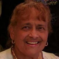 Monique S.  Decatrel