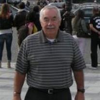 Ronald Dean Watters Sr
