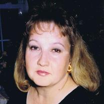Lola Jean Collett
