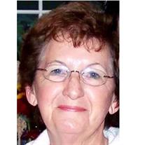Gisela McLerren