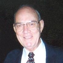 James Hilton Simon