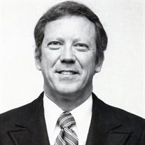 Mr. J. Carlton Duke