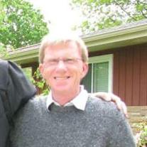 Robert  A.  Haskins