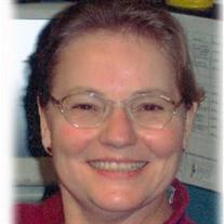 Elizabeth Boyd