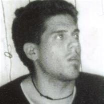 Tom L. Burt