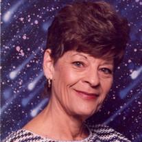 Mrs. Carolyn Birdwell
