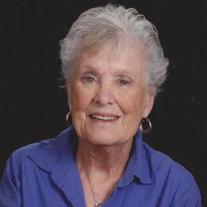 Emily Louise Andrews