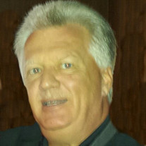 Daniel  P. O'Connell