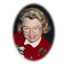 Ann L Woelfel